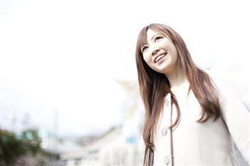冬季補水不乾癢!日本女孩的水嫩秘密
